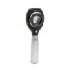 HEINE NC2 LED Dermatoscope