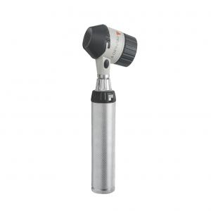 HEINE DELTA®20 T Dermatoscope Photo Accessory Set for Olympus