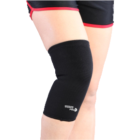Spro Knee Cap Plus