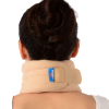 Cervical Collar with chin support regular