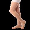 Medical compression stockings knee length (class II / class I)