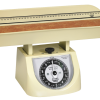 Docbel Braun Baby Classic Weighing Scale