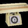 Docbel Braun Baby Popular Weighing Scale