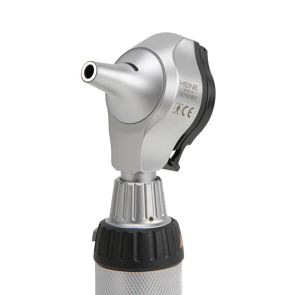 HEINE BETA®400 F.O. Otoscope 2.5 V