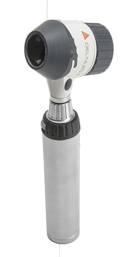 HEINE DELTA®20 T Dermatoscope K-262.28.388
