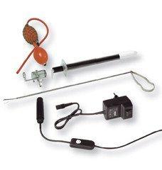 Sigmoidoscope/Proctoscope kit RTE - E-095.16.501