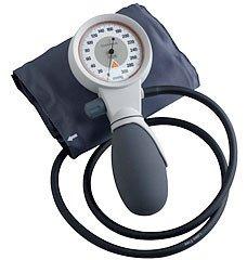HEINE GAMMA G5® Sphygmomanometer