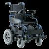 Power wheelchair KP - 25.2