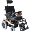 Premium wheelchair KP 31T BLAZER