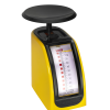 Docbel Braun Lab Scale 100gm x 1gm & 200gm x 2gm