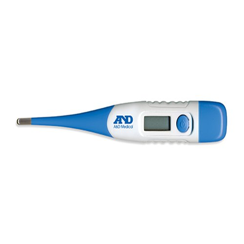 Aandd Digital Thermometer