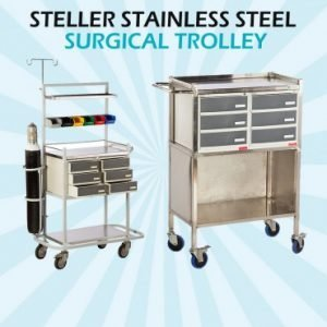 surgical_trolly_1