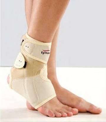 Ankle Support Neo Free Size J12ugz Tynor Original Imaeszxhcqdg4z7c
