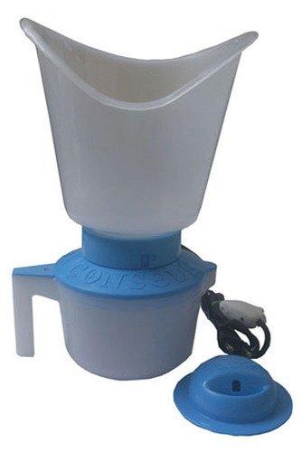 Steam Inhalators 500x500